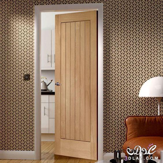 اسعار ابواب الغرف from upload.3dlat.com
