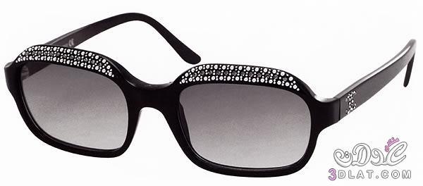 87425e33c نظارات حريمى 2020، صور نظارات شمسية حريمى 2020، احدث نظارات شمس للصبايا