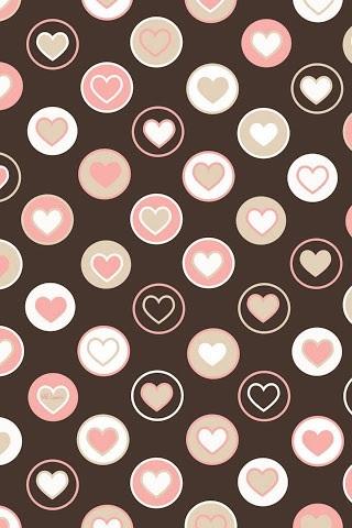 للتصميم ,خلفيات فوتوشوب 3dlat.net_10_15_05de