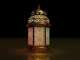 فانوس رمضان2019 اجمل لفانوس رمضان2019 فانوس 3dlat.net_10_15_16ad