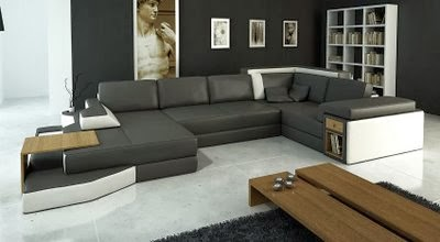 2017 2017 - Moderne couchgarnituren ...