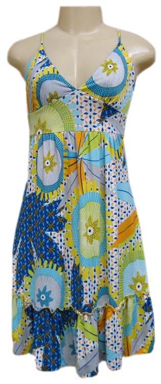 ازياءصيف 2015 ملابس صيفيه للبنات 2015