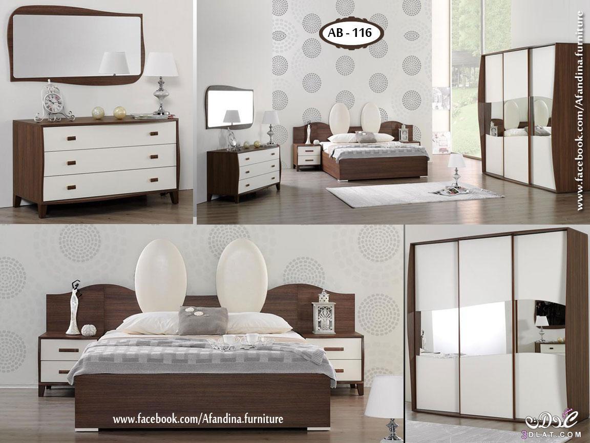 اسعار غرف النوم from upload.3dlat.net