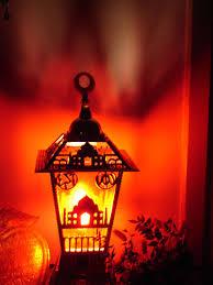 فانوس رمضان2019 اجمل لفانوس رمضان2019 فانوس 3dlat.net_10_15_e834