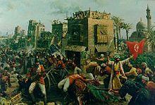 حملة فريزر الحرب الإنجليزية المصرية
