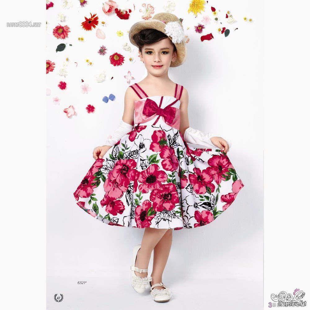 be767ade8045d ازياء ملابس اطفال بتجن 2020