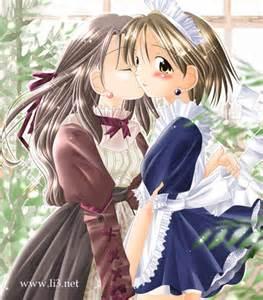انمى متنوعة رومانسية ,صداقة احدث انمى 3dlat.net_10_17_e092