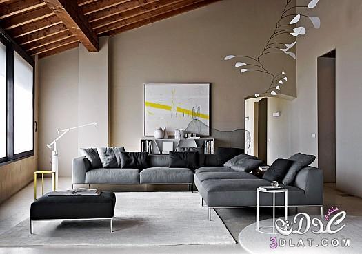 ديكورات غرف جلوس 2018 ارقى التصاميم لغرف الجلوس غرف جلوس رائعه