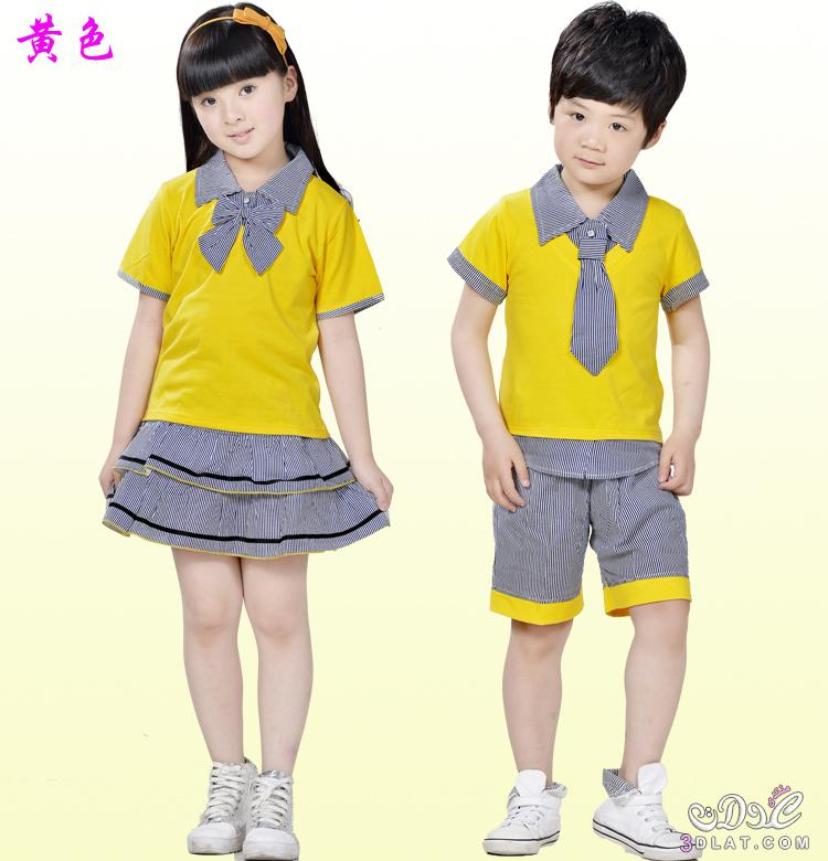 40ec6ebbe ملابس صيفية للاطفال 2020 , ازياء صيفية للاطفال شيك جدا 2020 , صور ...