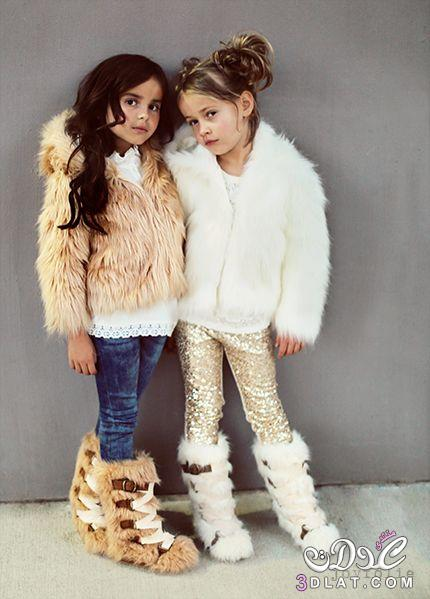 أجمل أزياء الشتاء للبنوتات الحلوين,أزياء شتاء 3dlat.net_11_15_5d38