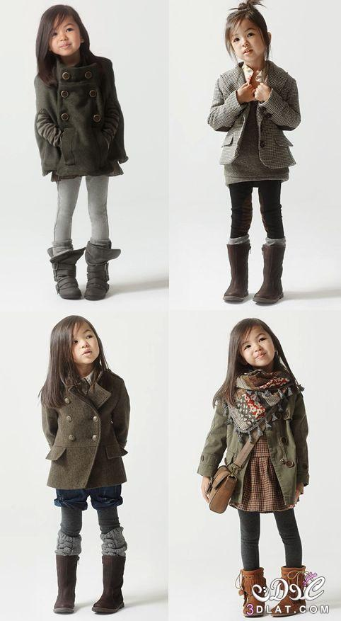 أجمل أزياء الشتاء للبنوتات الحلوين,أزياء شتاء 3dlat.net_11_15_cd03