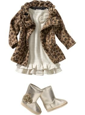 أجمل أزياء الشتاء للبنوتات الحلوين,أزياء شتاء 3dlat.net_11_15_f440