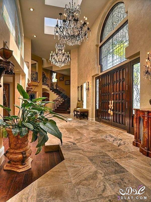 سلالم داخلية للمنازل ,افضل السلالم الداخلية 3dlat.net_11_16_4389