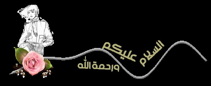 كولكشن محجبات رائع..احدث صيحة عالم المحجبات..حجاب2017 3dlat.net_11_16_7b4b