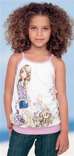 صور ازياء اطفال بناتى2017 ملابس رائعة للاطفال 2018 ازياء بناتى شيك, ملابس اطفال مميزة 2017