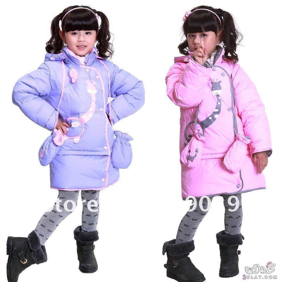 #صور Clothing for winter Girls2017ملابس بنات شتوية 2017 3dlat.net_11_17_4c61