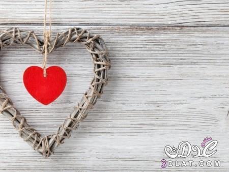 قلوب رومانسية.صور فارغة للكتابة عليها.صور حب2017 3dlat.net_11_17_66a0