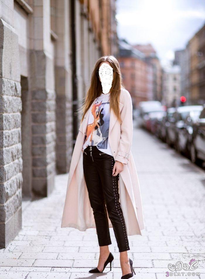 851af7bde316c احدث صيحات الموضة البناتي 2020 - 2020
