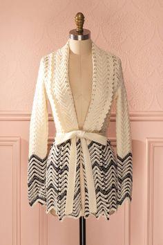10fcd1ba9 موديلات ملابس شتوية ،أزياء نسائية للشتاء - NINAKAHINA