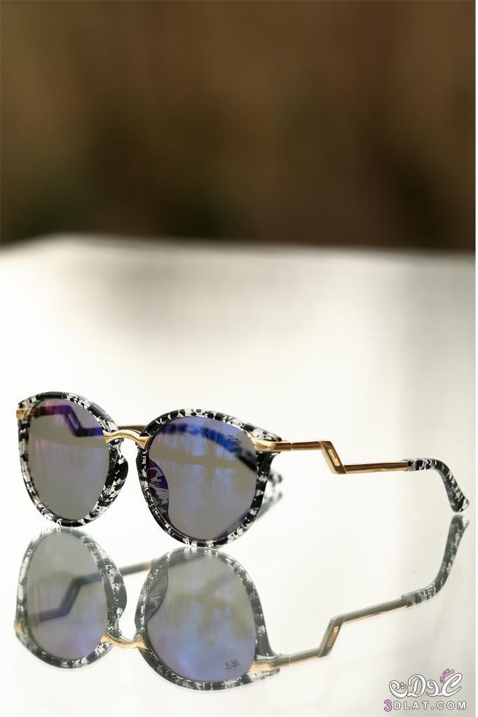 b1d51b80f نظارات شمسية للنساء كتيير رائعة ، أجمل نظارات شمس للبنات ، نظارات ...