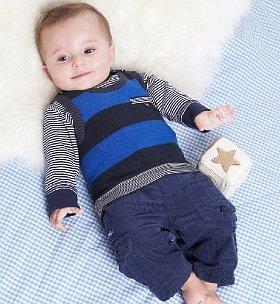 663ac15e5 ازياء اطفال اولاد 2020'احدث ملابس اطفال اولاد 'ملابس كيوت وشيك ...