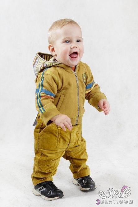 62ca052490b09 ازياء اطفال اولاد 2020 احدث ملابس اطفال اولاد  ملابس كيوت وشيك ...
