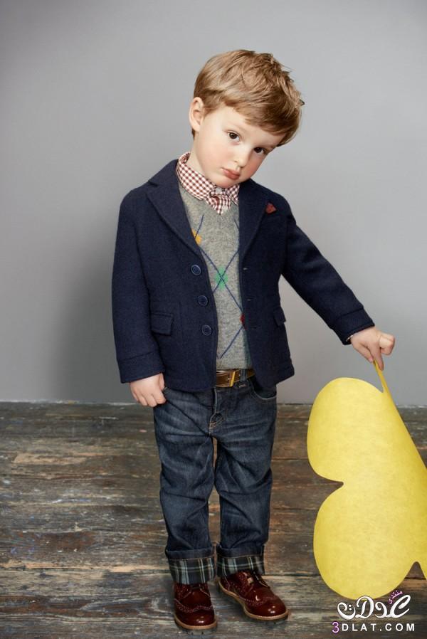 410049035 ازياء اطفال اولاد 2020'احدث ملابس اطفال اولاد 'ملابس كيوت وشيك ...