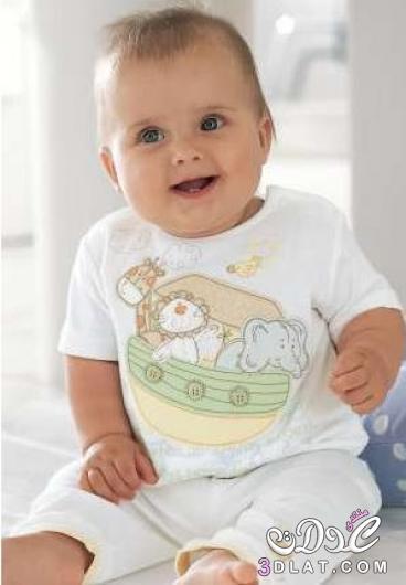 4df73855f ملابس بنات اطفال جميلة 2020 , اجمل ملابس اطفال 2020 - عاشقة كتاب ربي