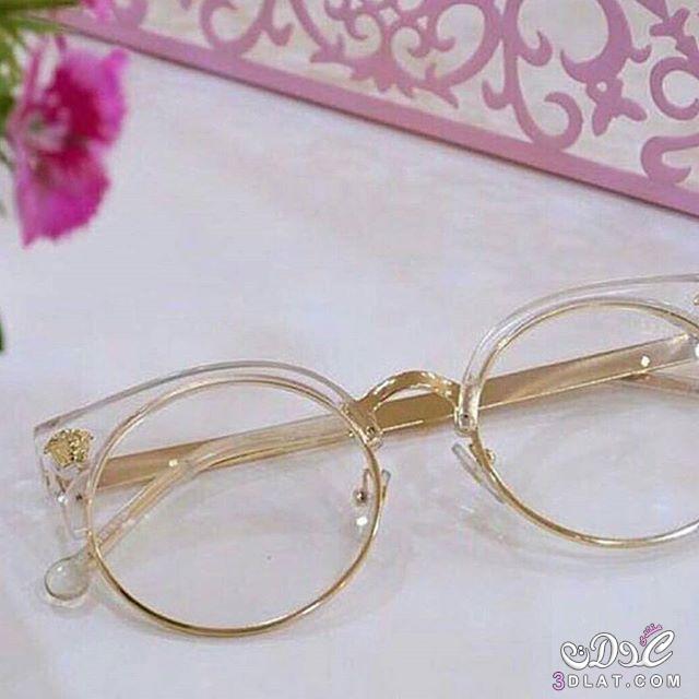 090c01899 احدث واجمل انواع النظارات الطبيه بتصاميم تفوق التصورات 2020 من ...