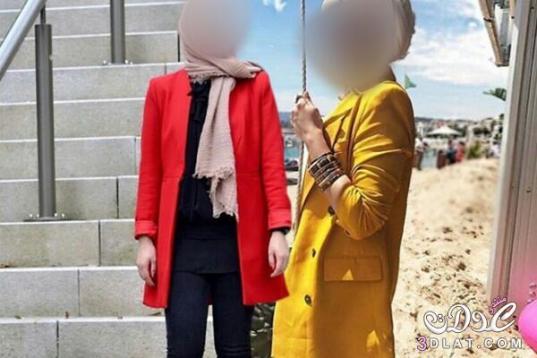 ملابس محجبات 2019 أزياء محجبات تركية 3dlat.net_12_17_4527
