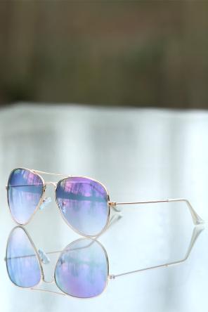 12dec10fd كولكشن نظارات شمس نسائية راقية 2020 ، نظارات شمسية فخمة للبنات - ام ...