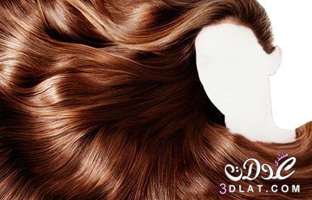 549692565 ملف شامل للعنايه بالشعر وصفات وخلطات لتطويل وتنعيم وفرد الشعر المجعد ...