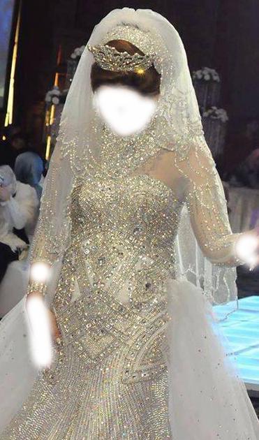 ساتين زفاف فخمه  2015 ,مرصعة بالكريستال والؤلؤ  3dlat.net_13_15_fe31_Capture
