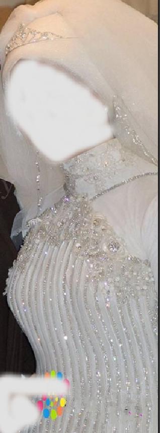 ساتين زفاف فخمه  2015 ,مرصعة بالكريستال والؤلؤ  3dlat.net_13_15_fe31_dddd