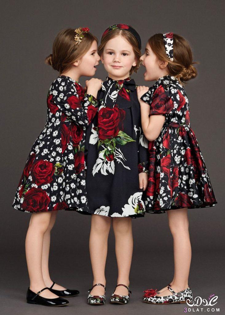 d8d02ef7e فساتين أطفال 2020,ملابس للبنات جميلة,فساتين بناتي جديدة - الملكة نفرتيتي