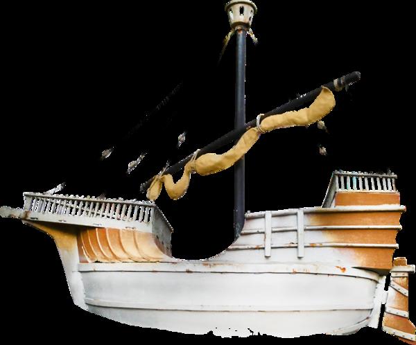سكرابز سفن ومراكب للتصميم,مراكب شراعيه للتصميم2018,سفن جميله للتصميم2018 3dlat.net_13_17_1141