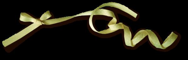 سكرابز شرائط ستان بالوان جذابه ورائعه للتصميم بدون تحميل شرائط الساتان بخلفيه شفافه حياه الروح 5