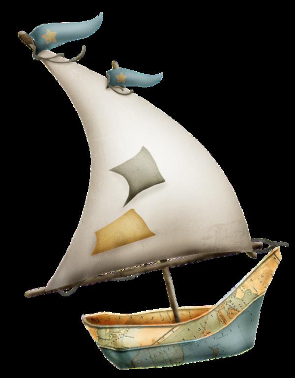 سكرابز سفن ومراكب للتصميم,مراكب شراعيه للتصميم2018,سفن جميله للتصميم2018 3dlat.net_13_17_d6cb
