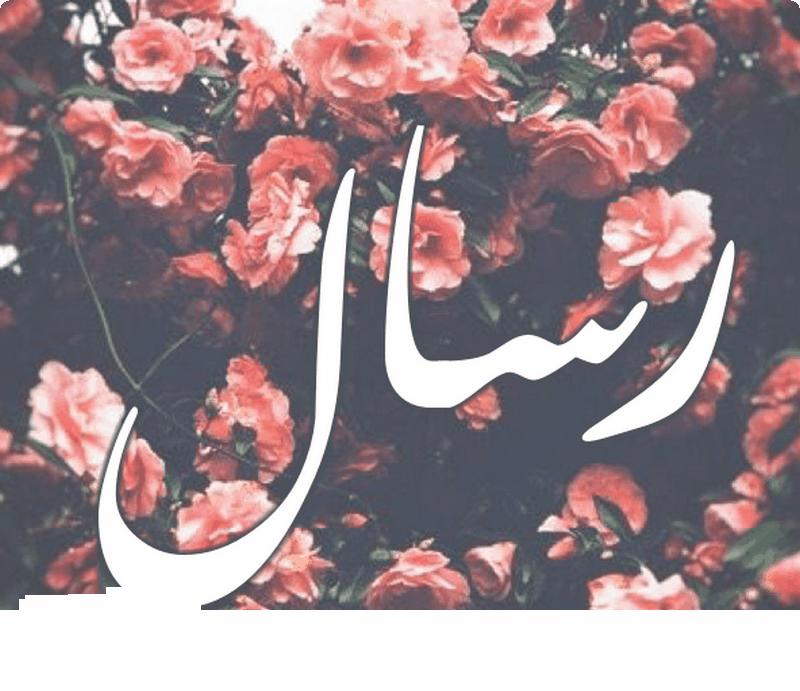 أسماء عربية أسماء أولاد عربية أسماء 3dlat.net_13_17_ecc4