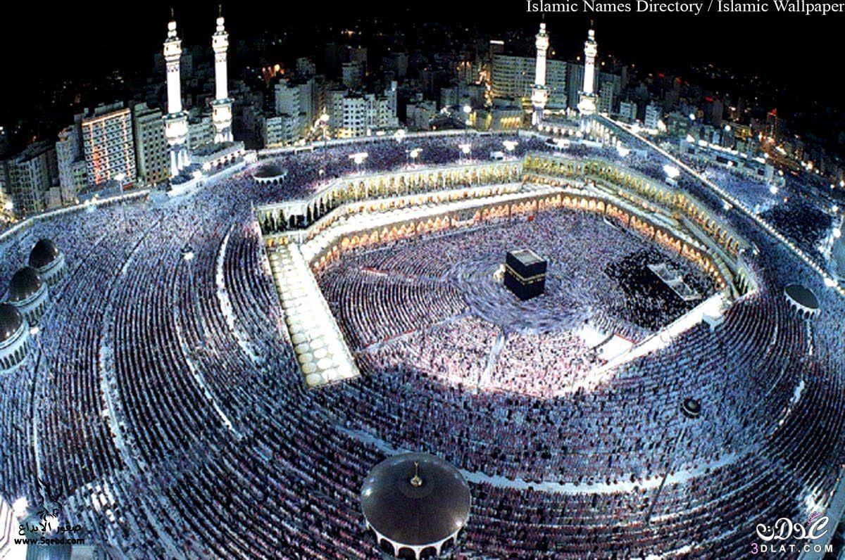 اجمل بوستات للفيس احدث بوستات رمضانيه 3dlat.net_14_15_d151