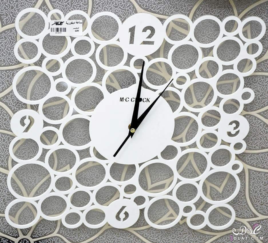 ساعات حائط تحفه 3dlat.net_14_17_08b3