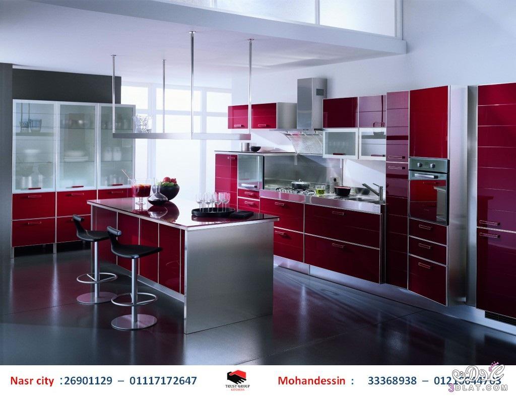 سعر مطابخ اكريليك ( للاستفسار عن اسعار المطابخ ) للاتصال 01210044703