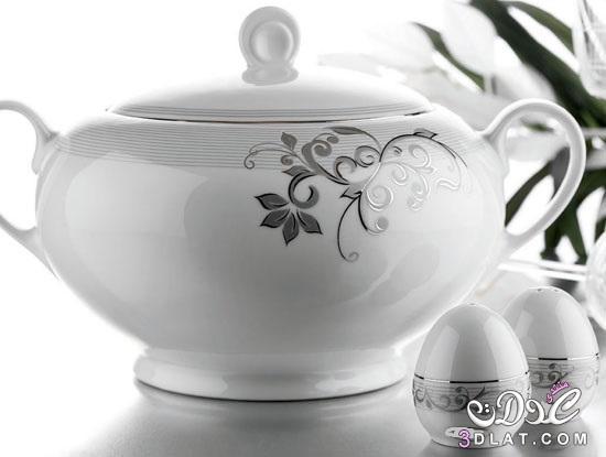اطقم صينى للسفرة2014اطقم صينى اشكال2015اطقم صينى جديدة,اطقم صينى روووعة 3dlat.net_15_14_5df6