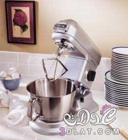 أجهزة للمطبخ ، أدوات ضرورية لكل سيدة، أدوات تحفة 3dlat.net_15_14_9dd8