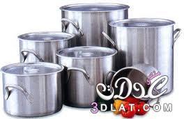 أجهزة للمطبخ ، أدوات ضرورية لكل سيدة، أدوات تحفة 3dlat.net_15_14_a44d