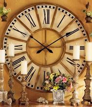 ساعات حائط2014 ساعات حائط جديدة 2015 ساعات حائط مميزة ساعات رووعة 3dlat.net_15_14_e105