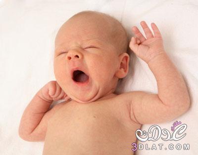 صور اطفال 2015 اجمل صور الاطفال اطفال بيبى 2015 صور اطفال كيوت صور اطفال 2015 جديده ص 3dlat.net_15_15_11a7