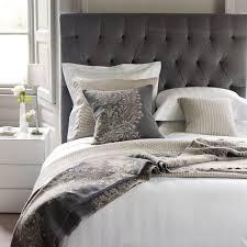 اغطيه سرير للعرائس 2015   اروع مفارش سرير للعرسان 2016  مفرش سرير للعروسه شتويه