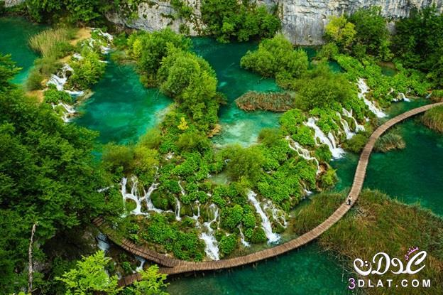 صور اجمل حدائق فى العالم , صور حدائق روعه , صور حدائق خلابه , صور اجمل الحدائق , صور 3dlat.net_15_15_b301