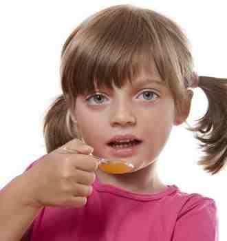 علاج الكحة الاطفال علاج الاطفال الكحه 3dlat.net_15_15_e8f4